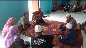Komunitas Nusa Terindah Toleransi (K-NTT)